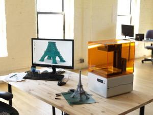 drukarka 3d w gospodarstwie domowym