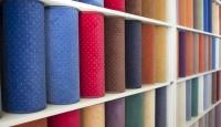 kolorowe wykładziny dywanowe