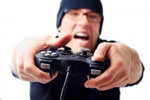 gry kompterowe rozwijają umiejętności społeczne
