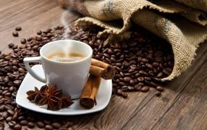 jacobs kawa