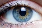 oko z wenątrzgałkową soczewką bioniczną