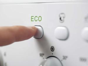 cena energii elektrycznej