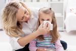 wspomaganie odporności przy infekcjach górnych dróg oddechowych