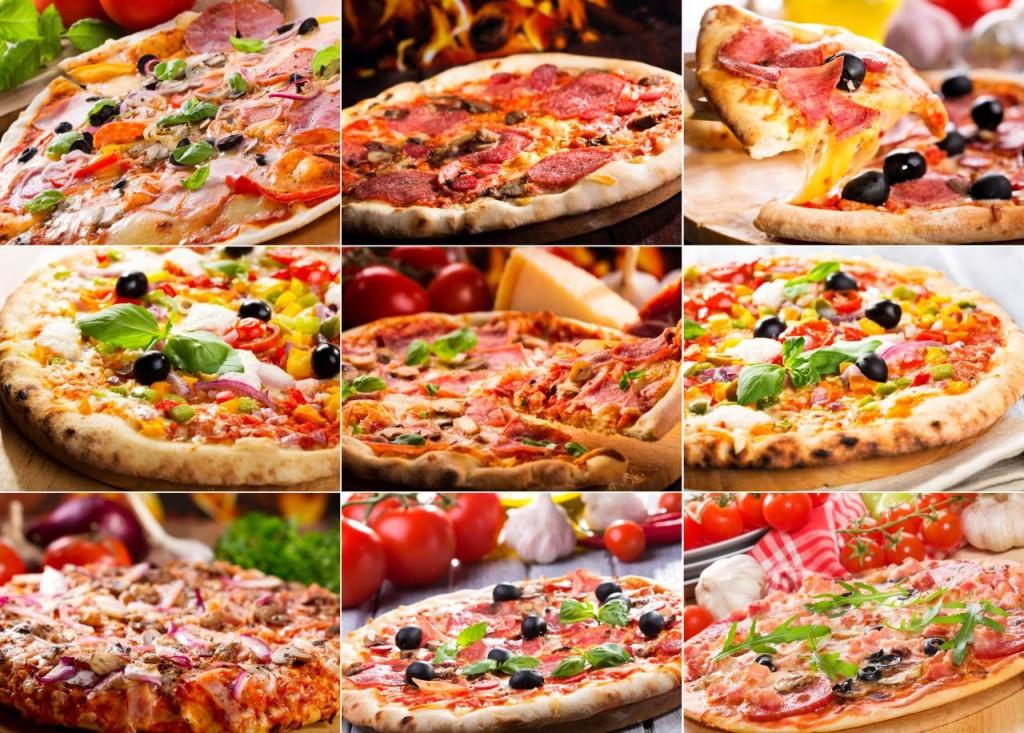 nie gotuj zamow pizze