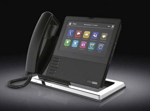 domowy telefon internetowy