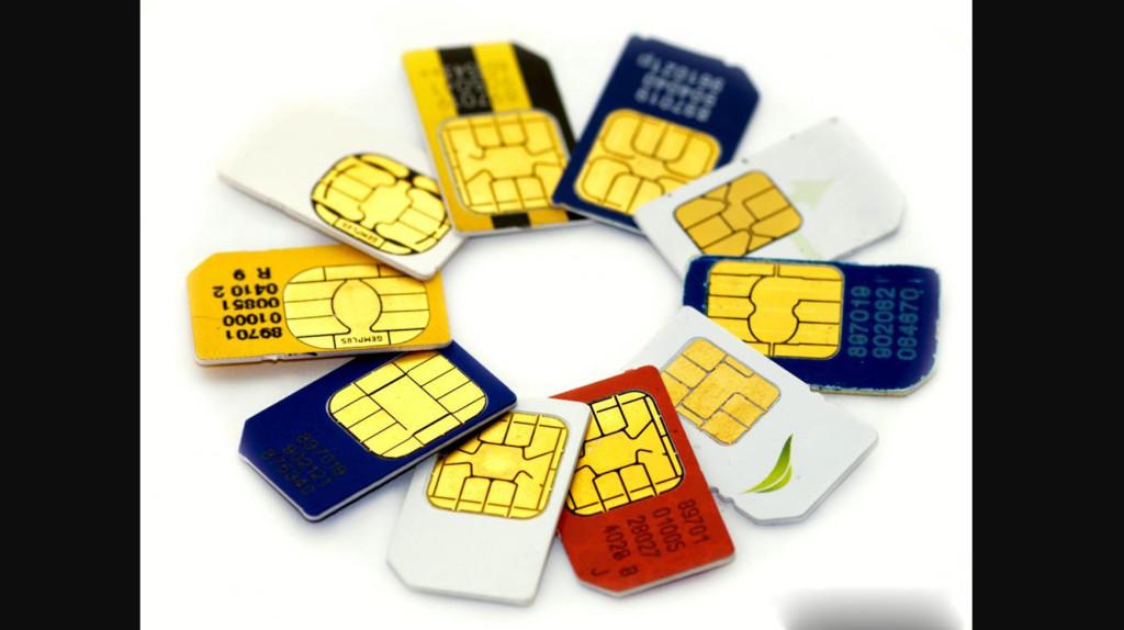 telefon domowy na kartę sim