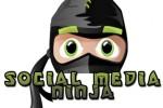 volvo reakcja w social mediach