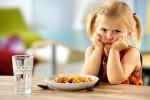 dieta dla dzieci
