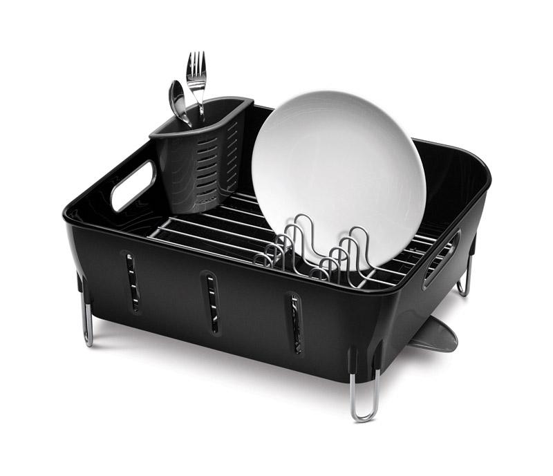 ociekacz na naczynia plastkiowy