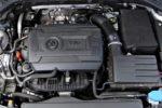 TSI silniki