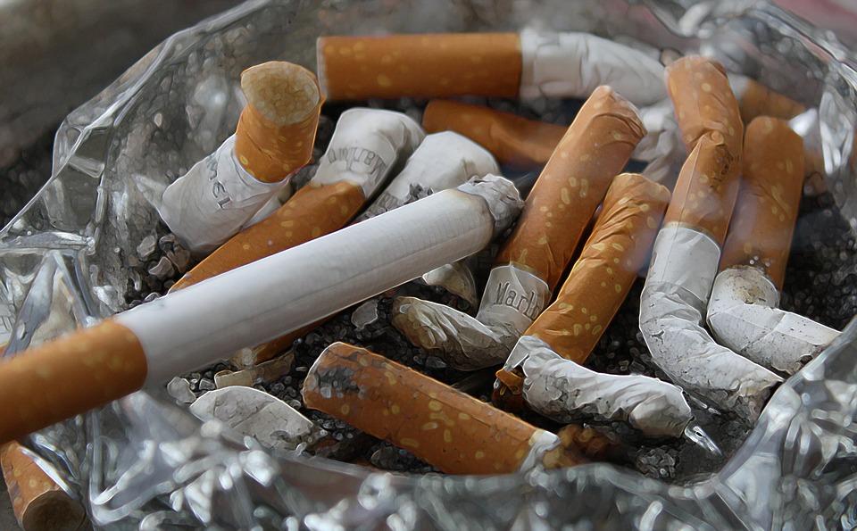 rzucanie palenia tabletki