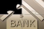 alior bank fuzja