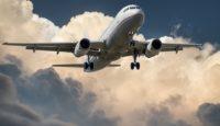 jak przetrwać lot
