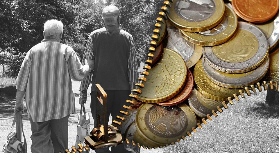 pracowniczy program emerytalny