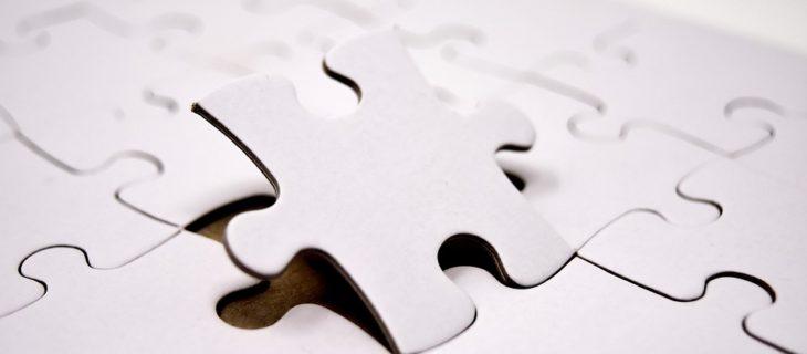 czym jest osteoporoza