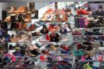 internetowy sklep z butami