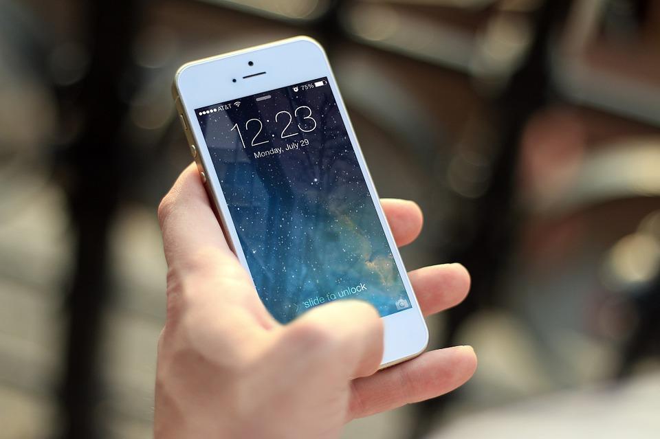 Jak wybrać smartfona