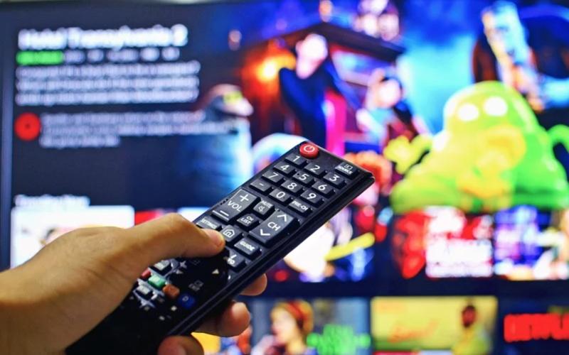 Które VOD wybrać