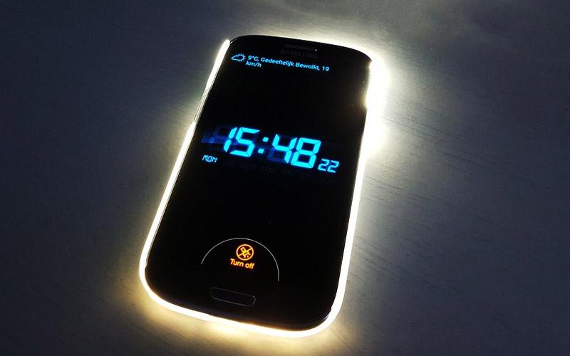 Nowe smartfony
