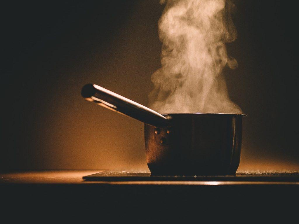 Garnki Philipiak – opinie mówią, że są najlepsze do gotowania na parze