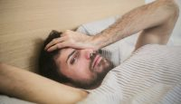 higiena snu a paraliż senny